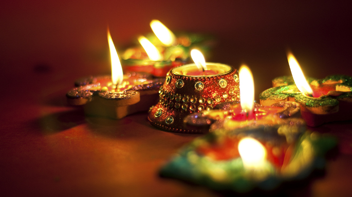 How to Combat Indoor Air Pollution on DiwaliHow to Combat Indoor Air Pollution on Diwali