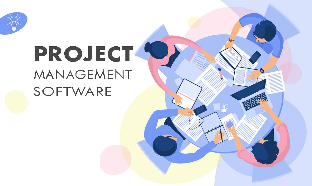 Top 8 Project Management Software That Keeps Your Team on Track