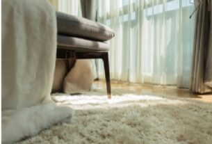 Rugs in Dubai - Where to Shop For Discount Rugs