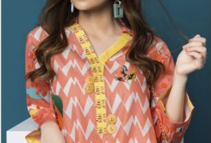 Top Selling Pakistani Dresses For Sale Online in 2020 | Pakistani Dresses