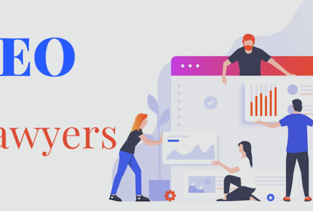 Lawyer SEO 2020: What Attorneys Should Know About SEO