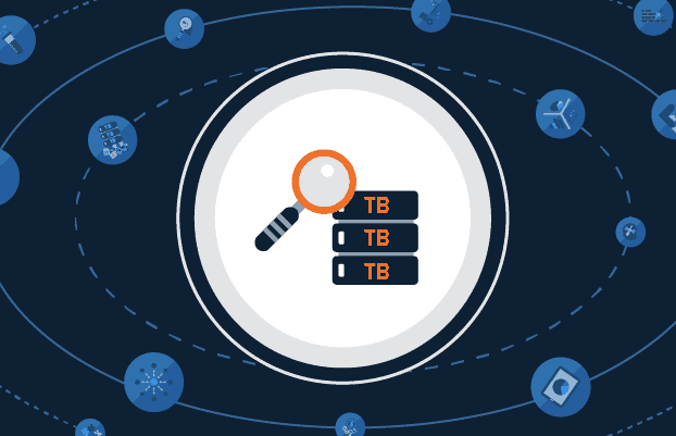 How To Ensure Data Consistency And Quality With Web Data Integration