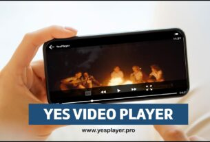 Yes player For Pc Download | Play HD Quality Videos