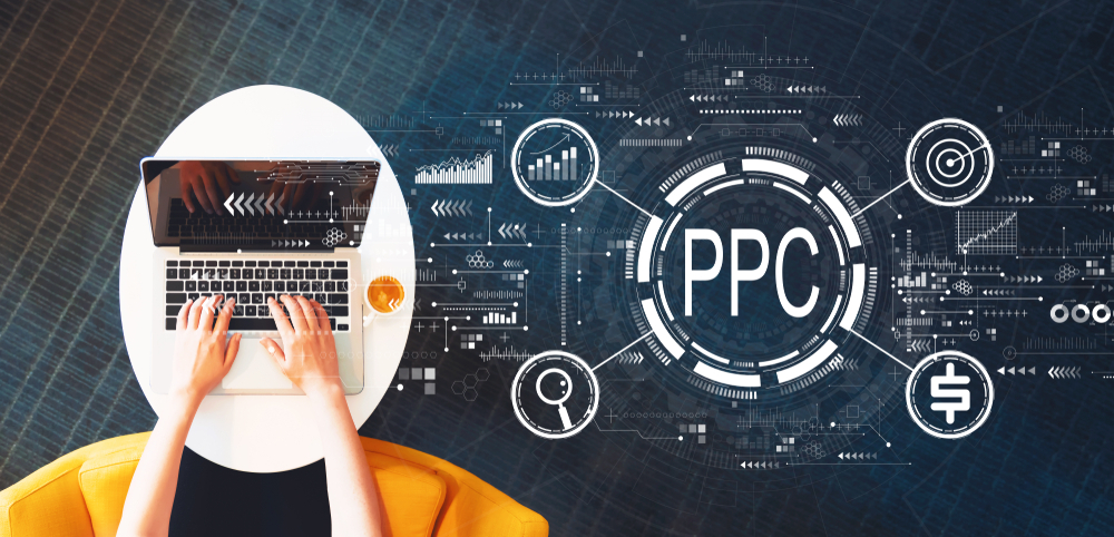 Top 20 Best PPC Tools For Spying On Your Competition